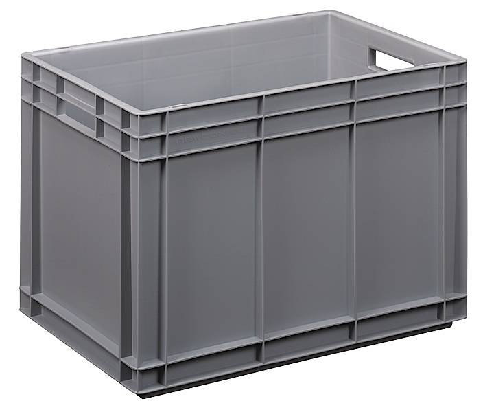 Matlock 600x400x320mm Euro Container