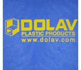 DOLAV Hot stamp pallet boxes