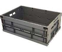 Faltbehälter 600x400x215 • verstärkter Boden
