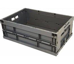 Faltbehälter 600x400x215 verstärkter Boden