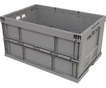 Faltbehälter 600x400x320