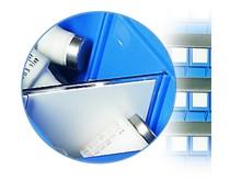 Séparateurs pour BILBB bacs de rangement
