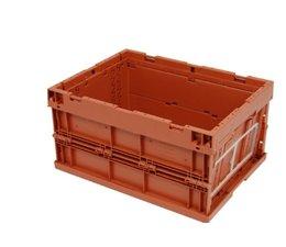 Galia 4325 • Faltbarer Behälter
