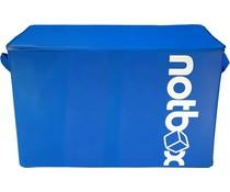NOTBOX Boîtes pliantes 600x300x400 mm
