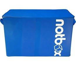 NOTBOX Vouwbox 600x300x400 mm