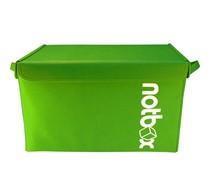 NOTBOX Vouwbox 400x300x200 mm