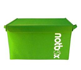 NOTBOX Faltbox 400x300x200