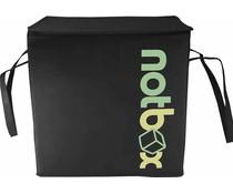 NOTBOX Faltbox 440x310x410 • Kühlbox