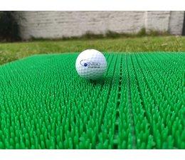 Golf fairway mat 600x400x14 mm