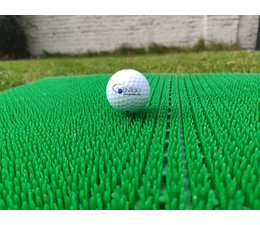 Golf Fairway Matte 600x400x14 mm