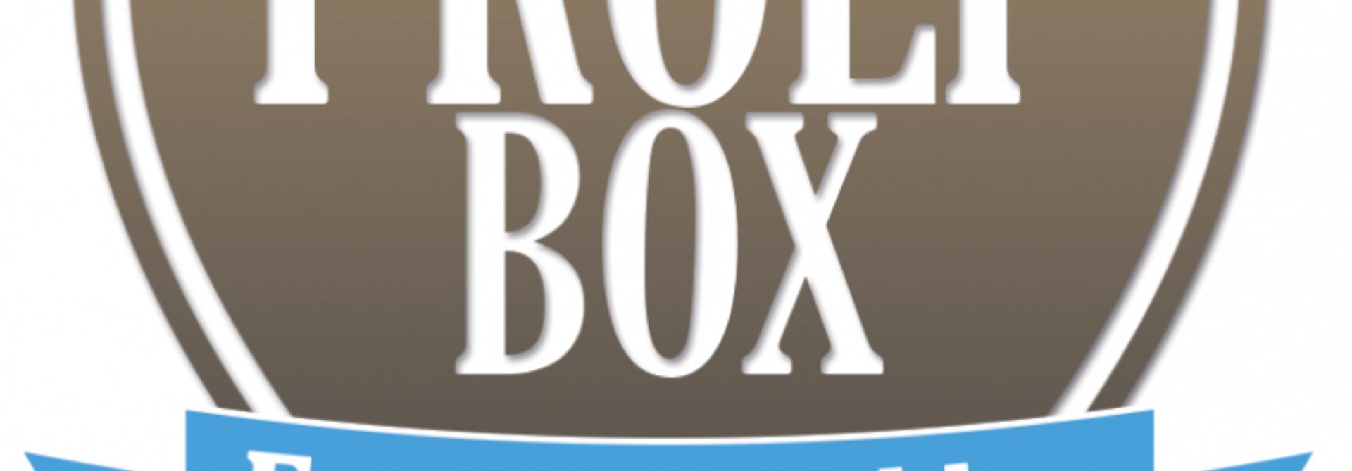 Proefbox Hellobier