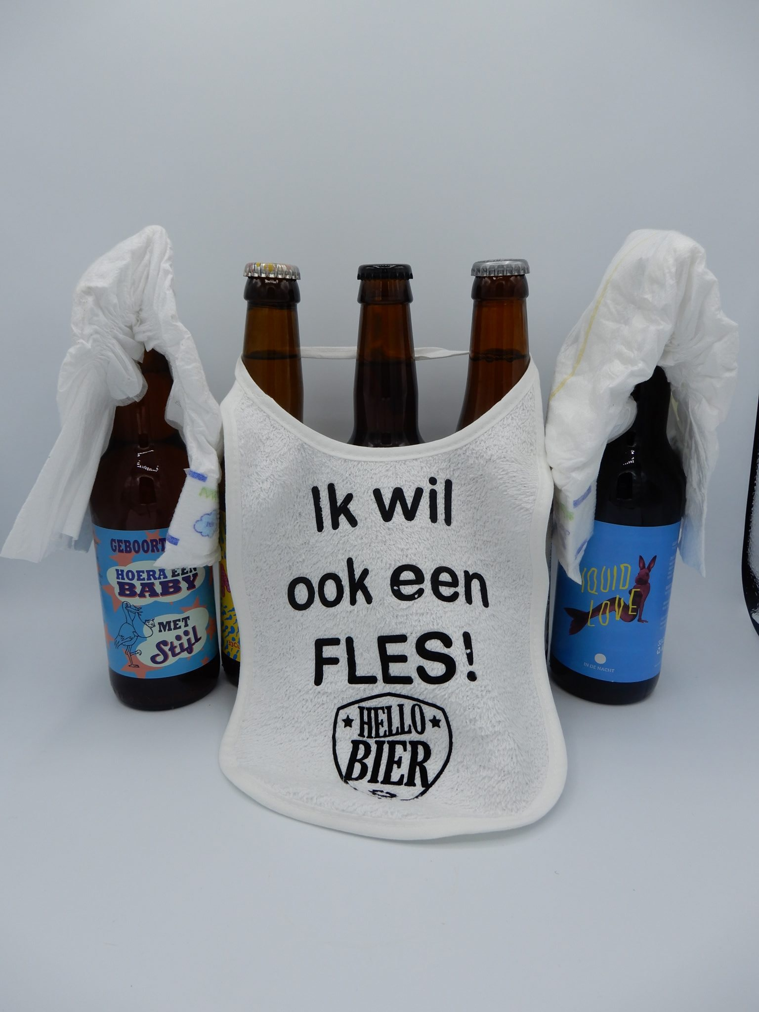 Hellobier babypakket-3
