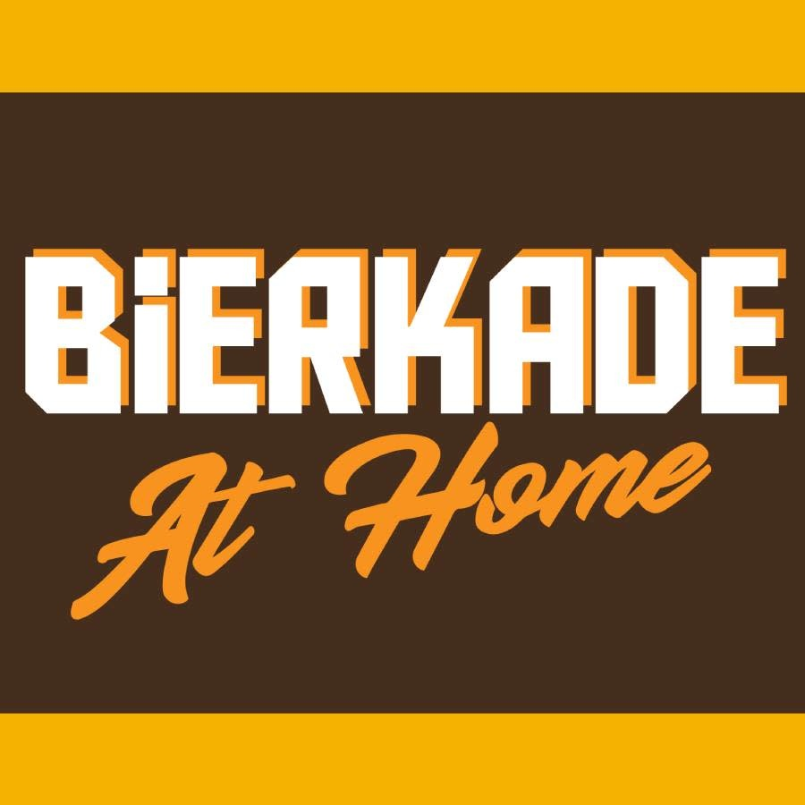 Bierkade at Home pakket-1