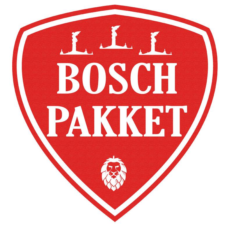 Hellobier Bosch Pakket + Hendrien bieropener-1