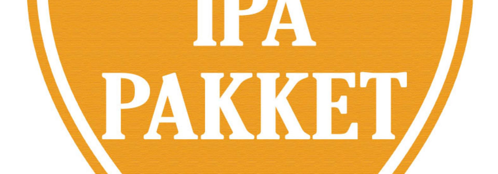 Hellobier IPA Bierpakket