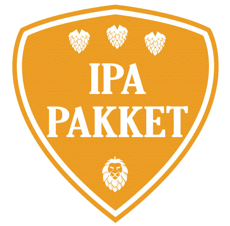 Hellobier IPA Bierpakket-1