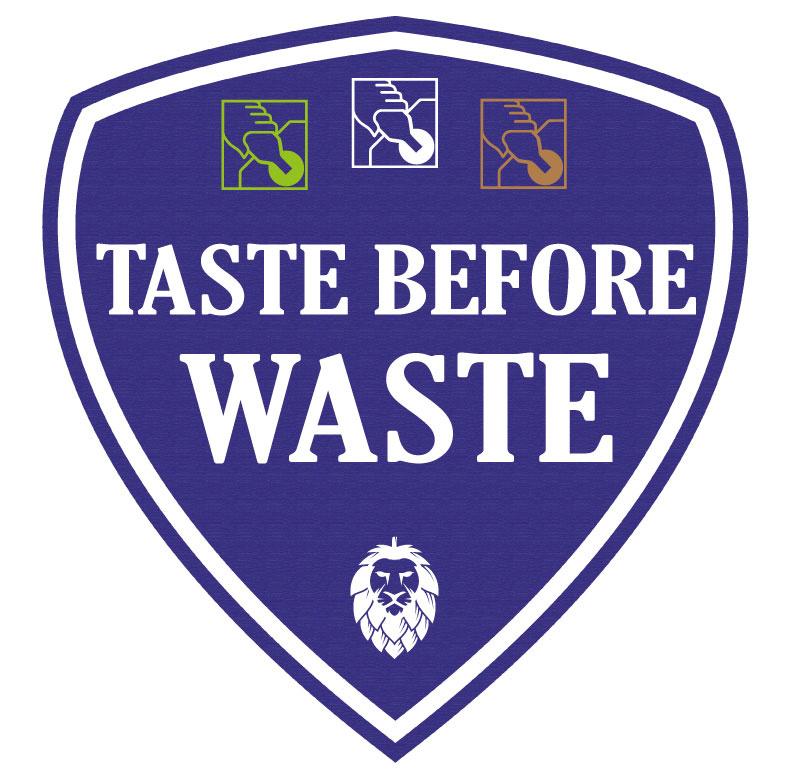 Hellobier taste before waste pakket-1