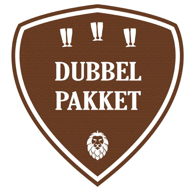 Dubbel bierpakket-1