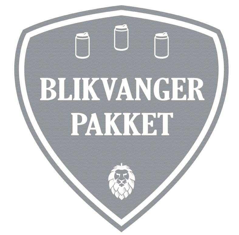 Bier in blik bierpakket-1