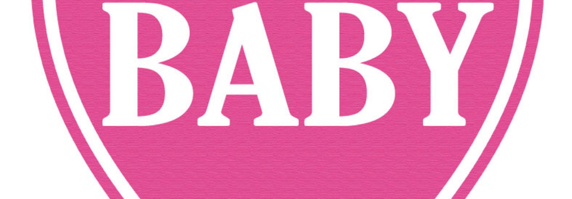 Hellobier babypakket