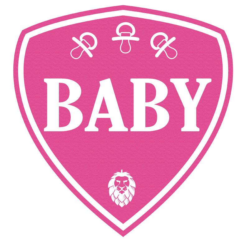 Hellobier babypakket-1