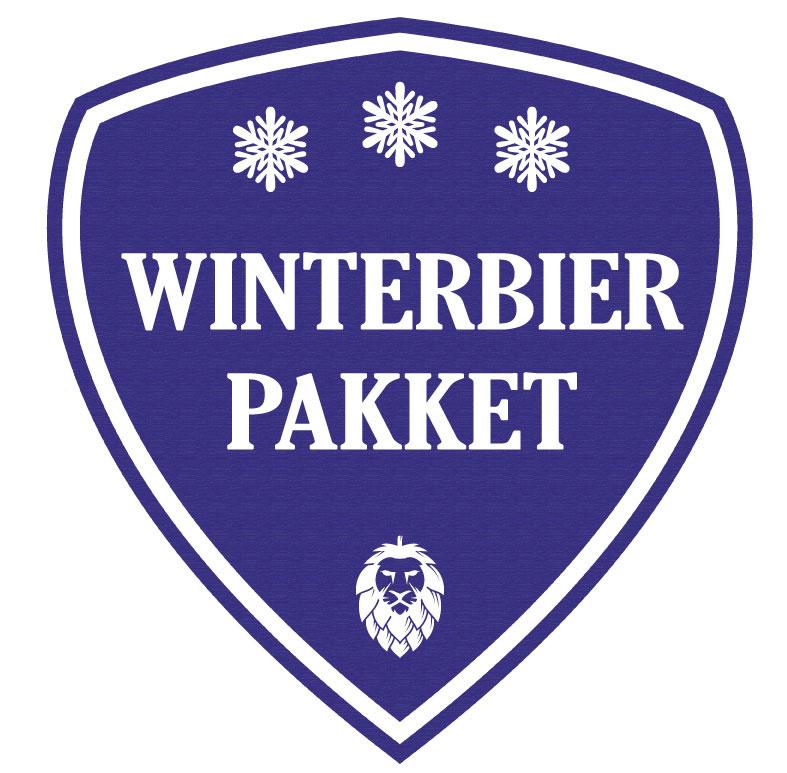 Winterbieren bierpakket-1