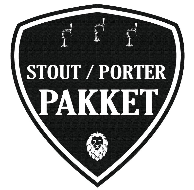 Stout en Porter bierpakket-1