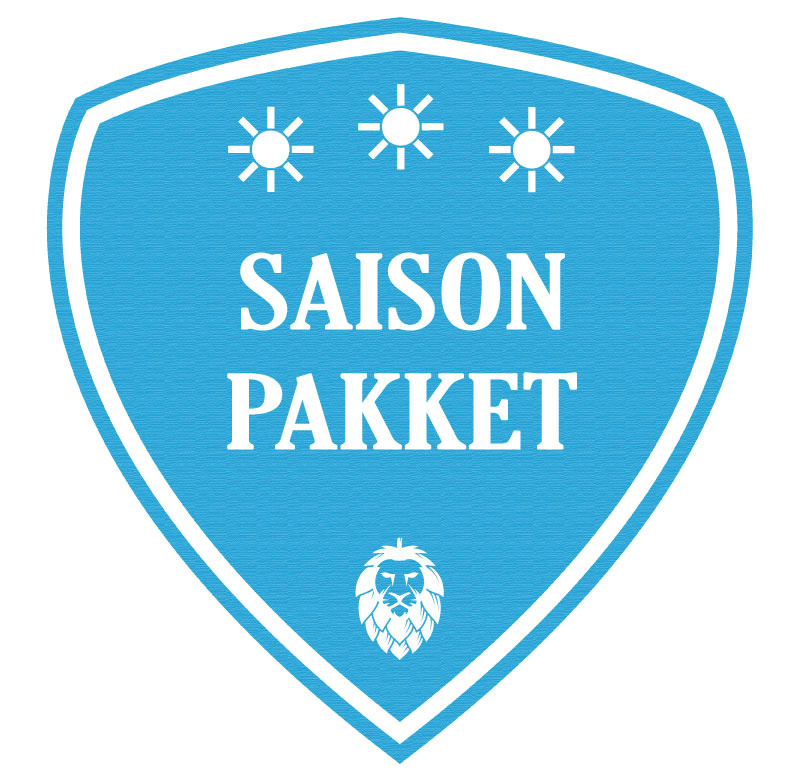 Saison bierpakket-1