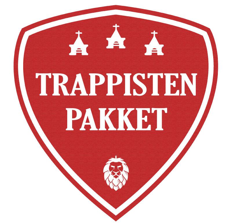 Trappisten bier bierpakket-1