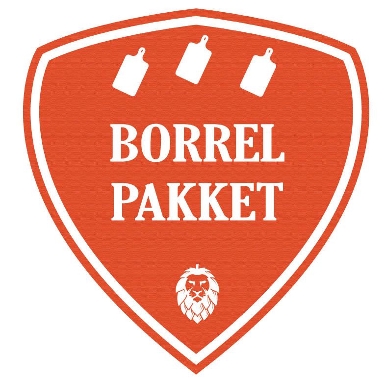 Speciaalbier borrelpakket-1