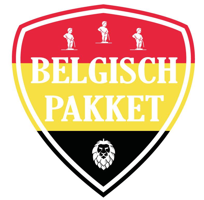 Belgische bieren bierpakket-1