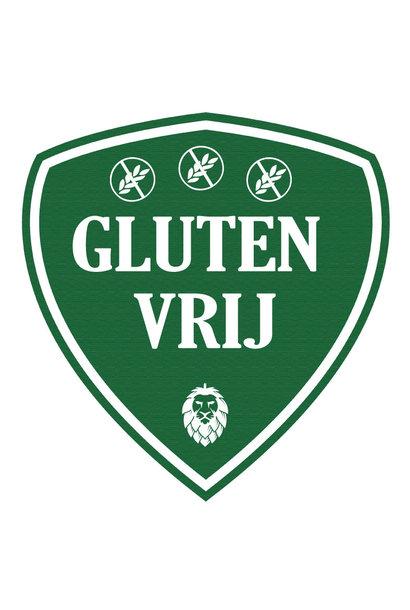 Hellobier Glutenvrij pakket