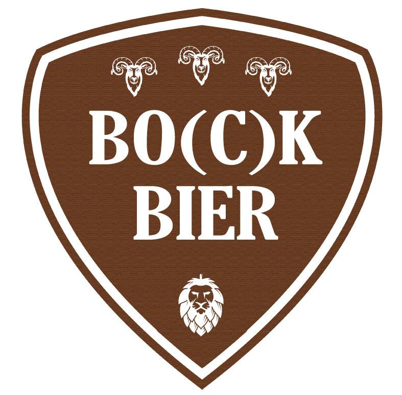 Bockbier bierpakket-1