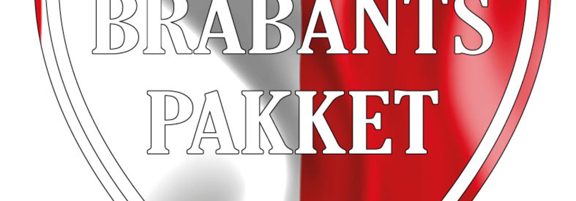 Brabants bierpakket