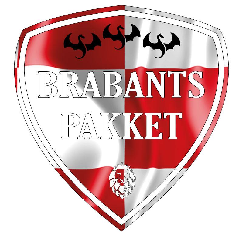 Brabants bierpakket-1