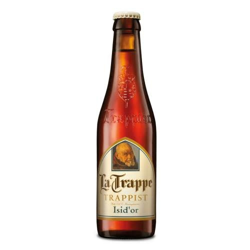 LA TRAPPE ISID'OR 33CL-1