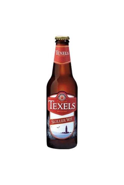 TEXELS - SKILLER WIT 30CL