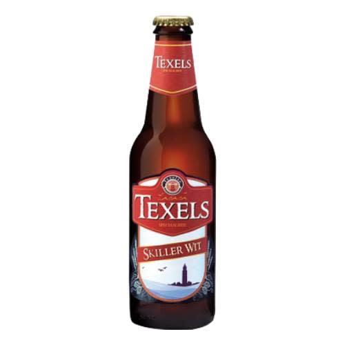 TEXELS - SKILLER WIT 30CL-1