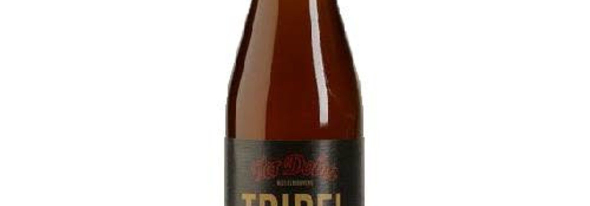TER DOLEN TRIPEL 33CL