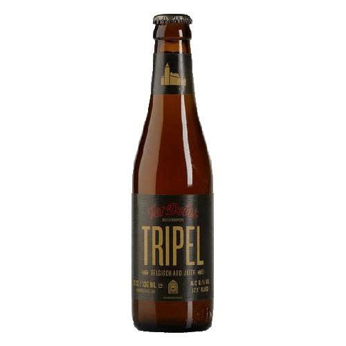 TER DOLEN TRIPEL 33CL-1