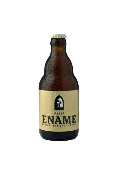 ENAME PATER 33CL