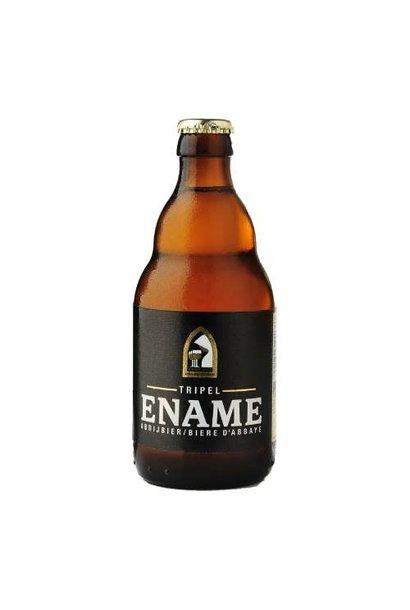 ENAME TRIPEL 33CL