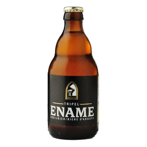 ENAME TRIPEL 33CL-1