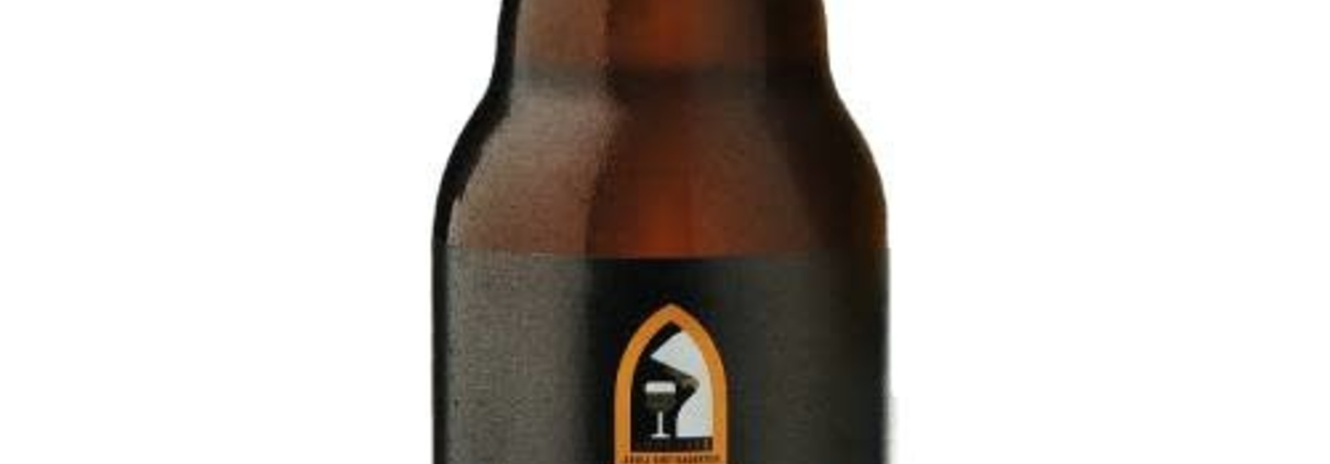 ENAME BLOND 33CL