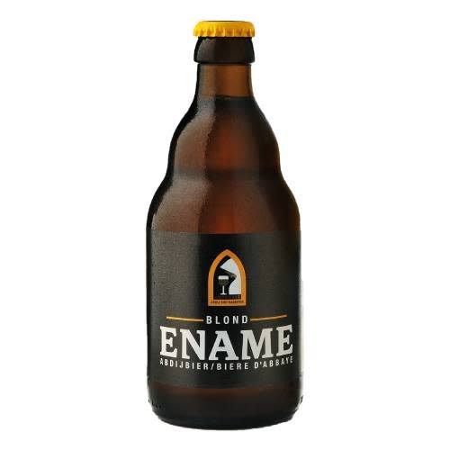 ENAME BLOND 33CL-1