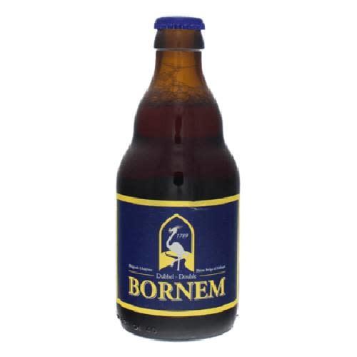 BORNEM DUBBEL 33CL-1