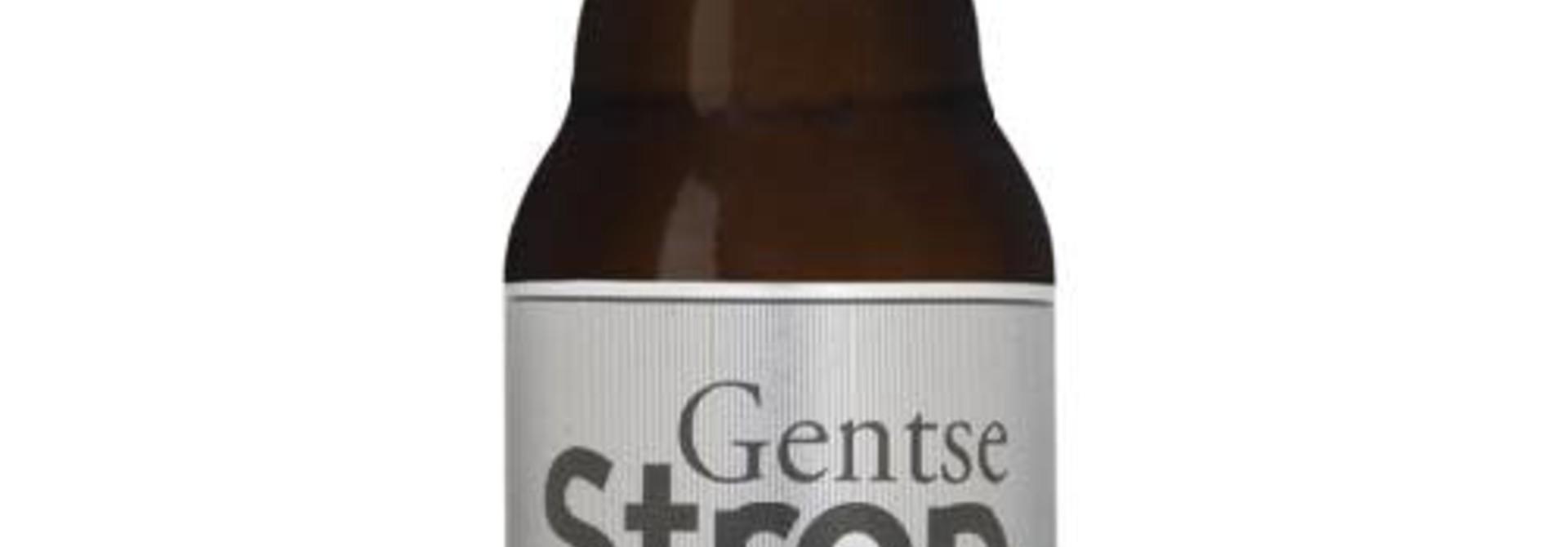 GENTSE STROP 33CL