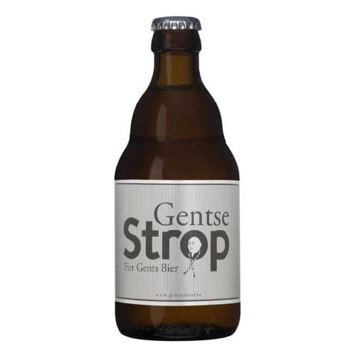 GENTSE STROP 33CL-1