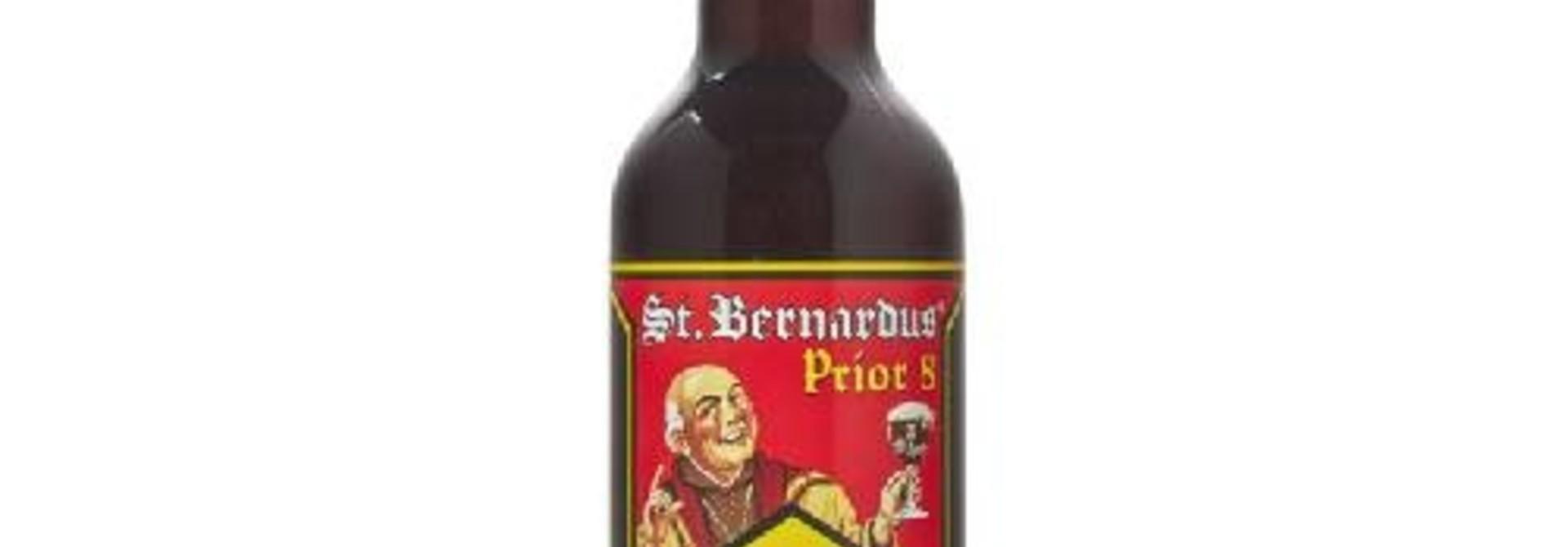 ST. BERNARDUS PRIOR 75CL
