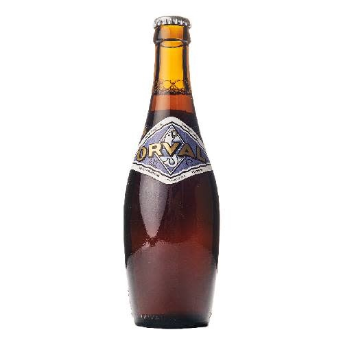 ORVAL 33CL-1